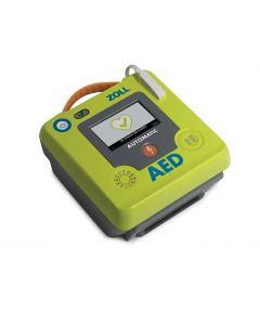 Zoll AED 3 halfautomaat Wifi