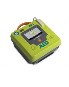 Zoll AED 3 volautomaat Wifi