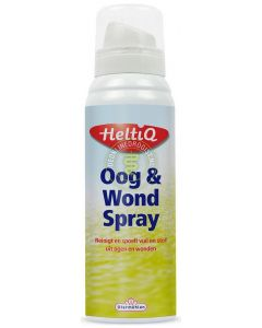 Oog & Wond Spray 100 ML