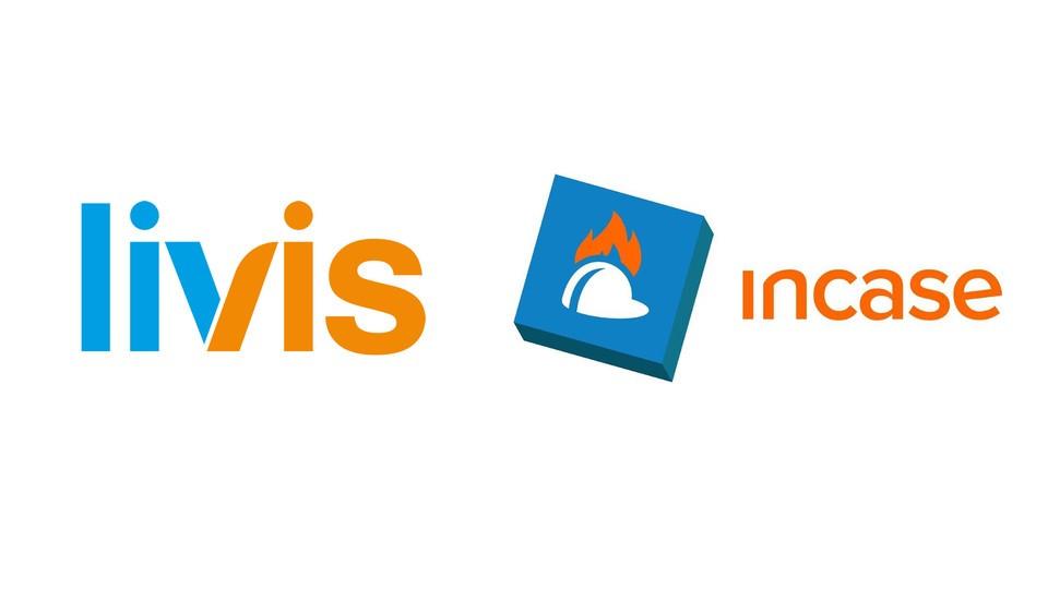Livis Incase