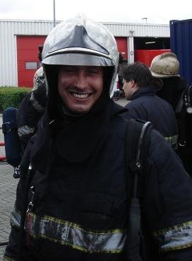Lodewijk Wever