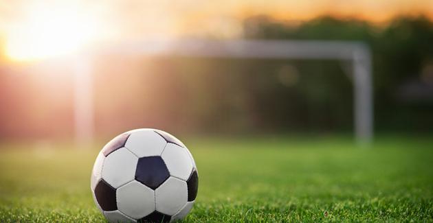 Voetbal reanimatie Incase Blog